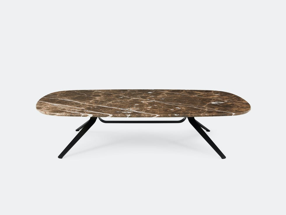 Dante Coffee Table image
