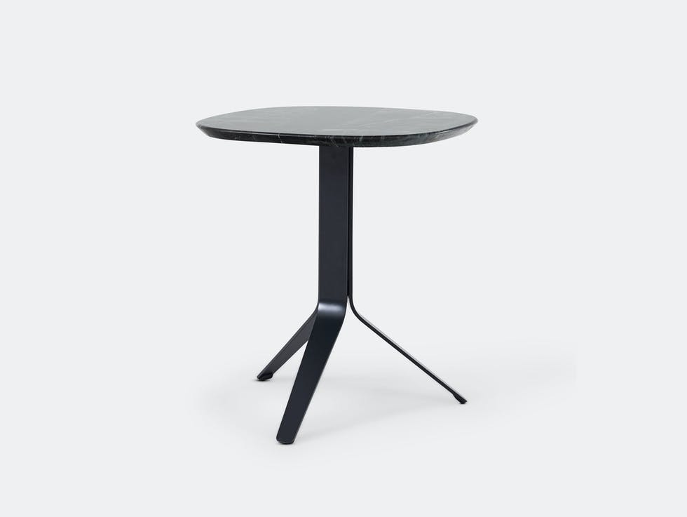 Dante Side Table image