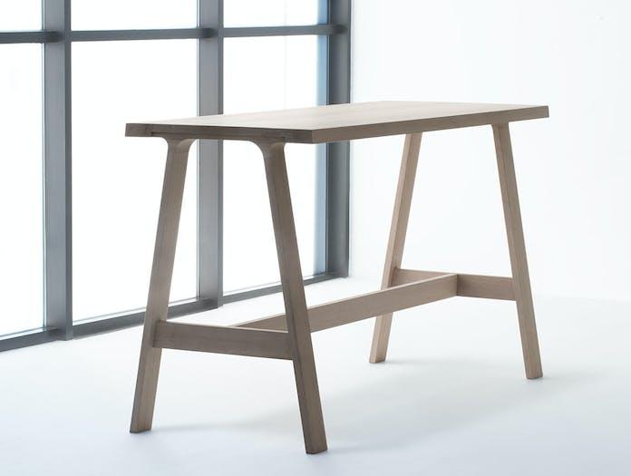 Montis Doble High Table int Gijs Papavoine