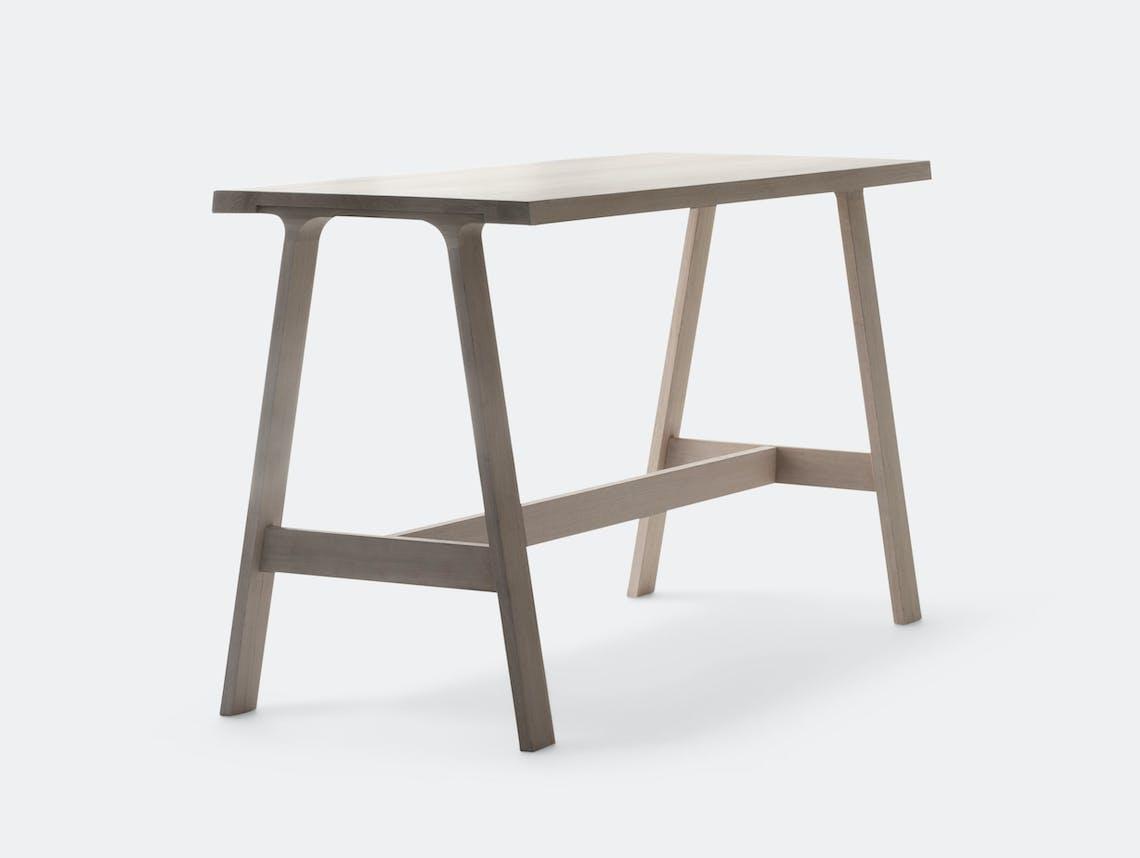 Montis Doble High Table s Gijs Papavoine