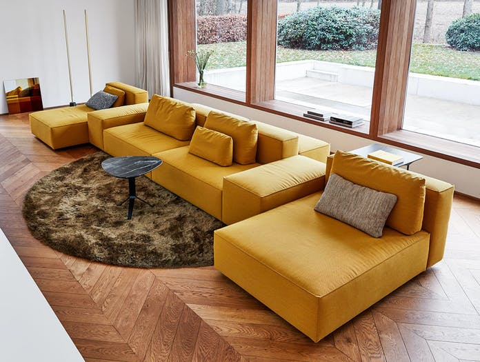 Montis Domino 18 sofa 1