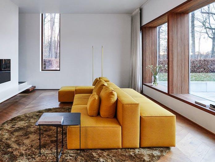 Montis Domino 18 sofa 2