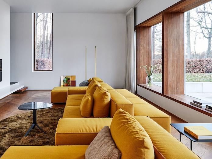 Montis Domino 18 sofa 3