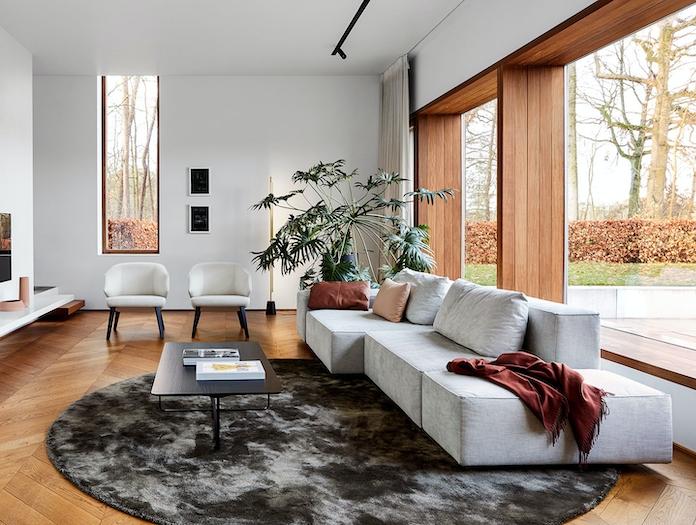 Montis Domino 18 sofa 4