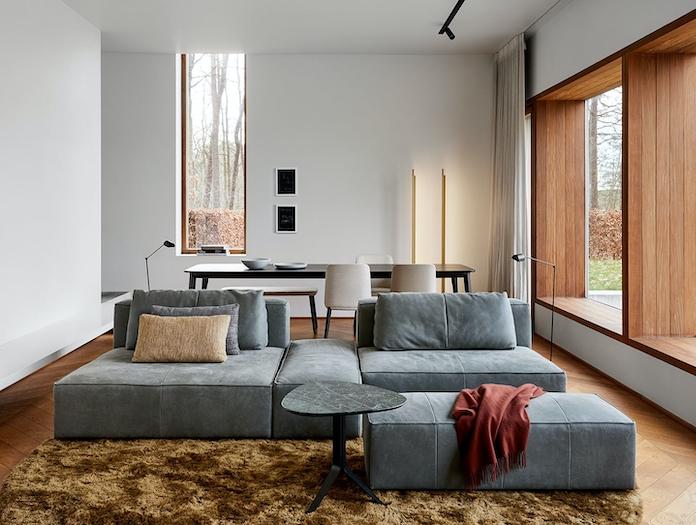 Montis Domino 18 sofa 5