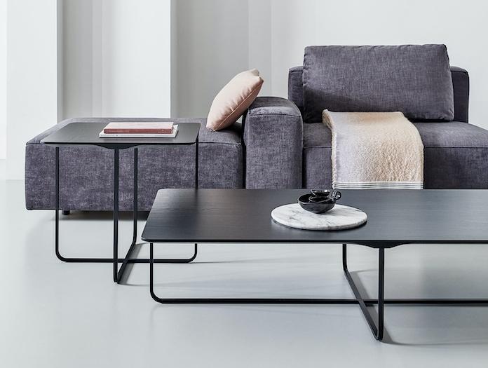 Montis Domino 18 sofa 7