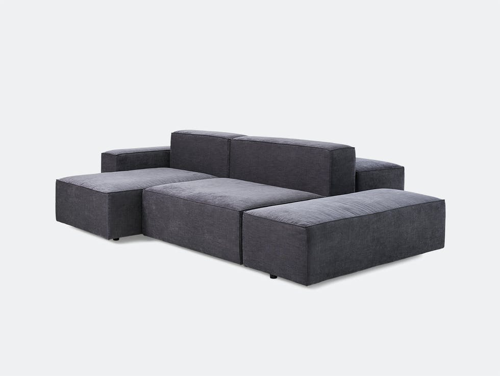 Domino.18 Sofa image
