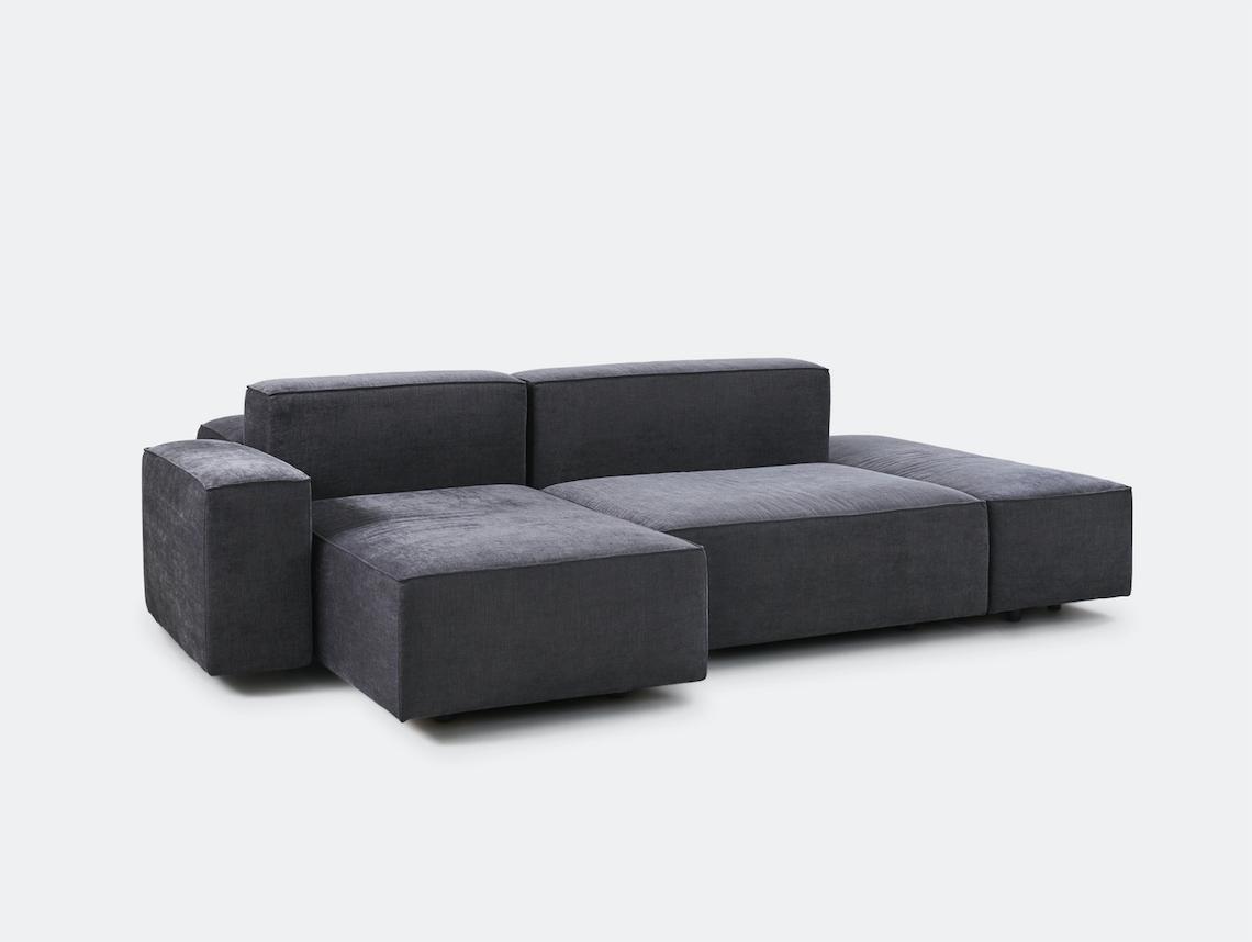 Montis Domino18 sofa 3