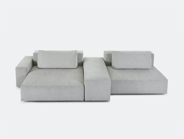 Montis Domino18 sofa 4