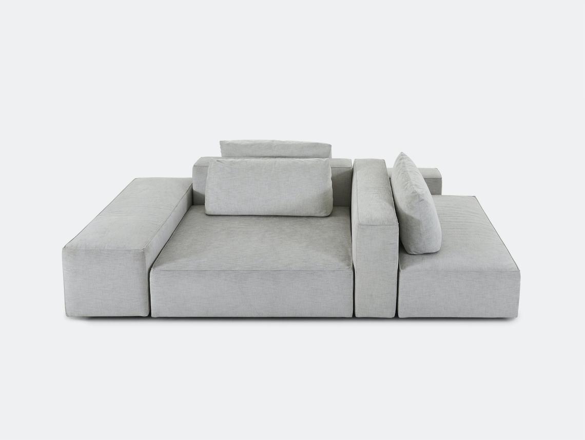 Montis Domino18 sofa 5