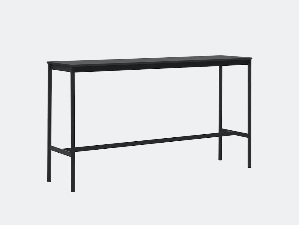 Base High Table image