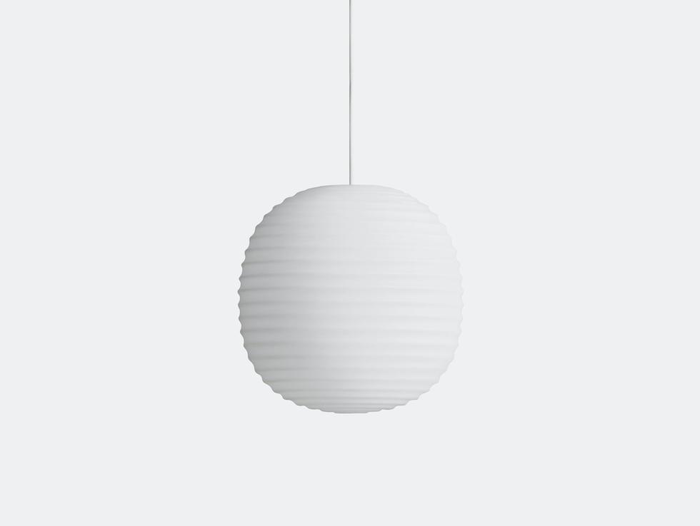 Lantern Pendant Light image