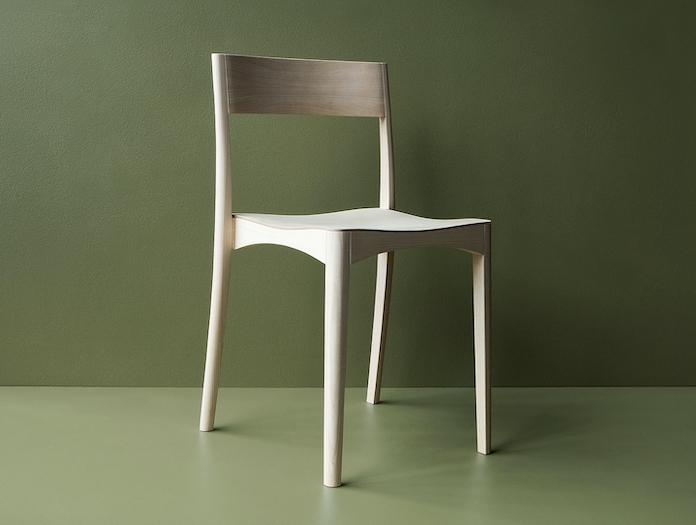 Nikari October Light Chair 2 Samuli Naamanka