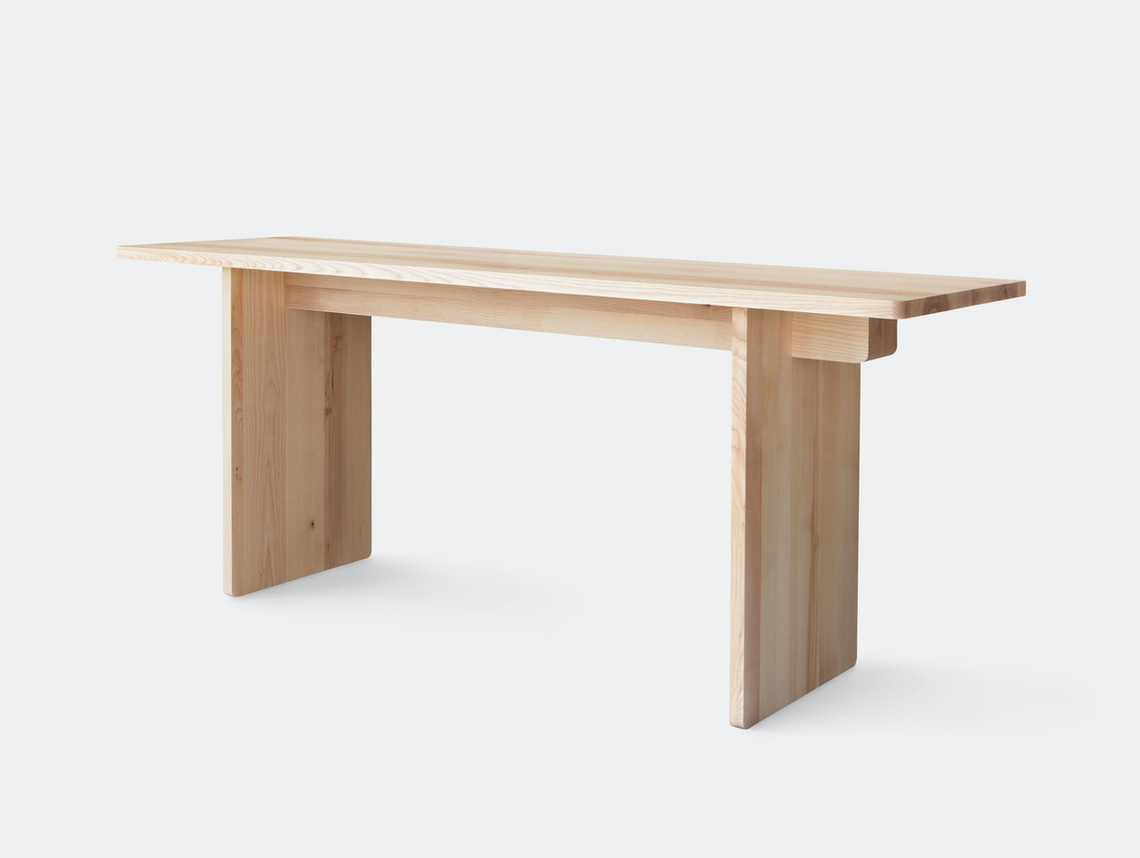 Nikari Skandinavia Edi High Table Claesson Koivisto Rune