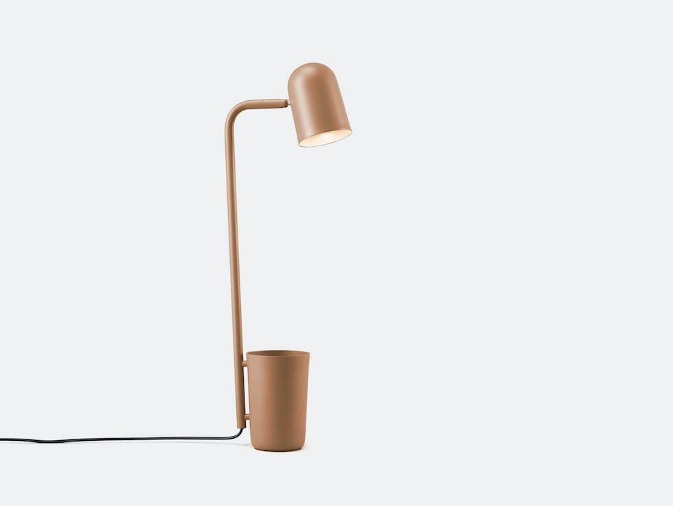 Buddy Table Lamp image
