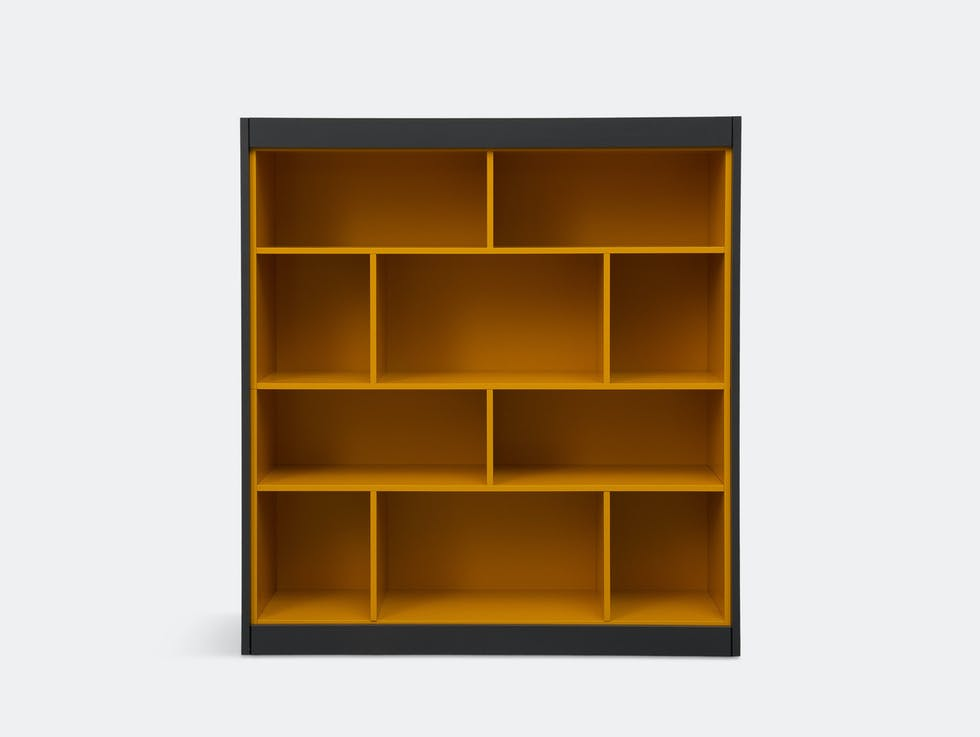 L-Maze Shelves image