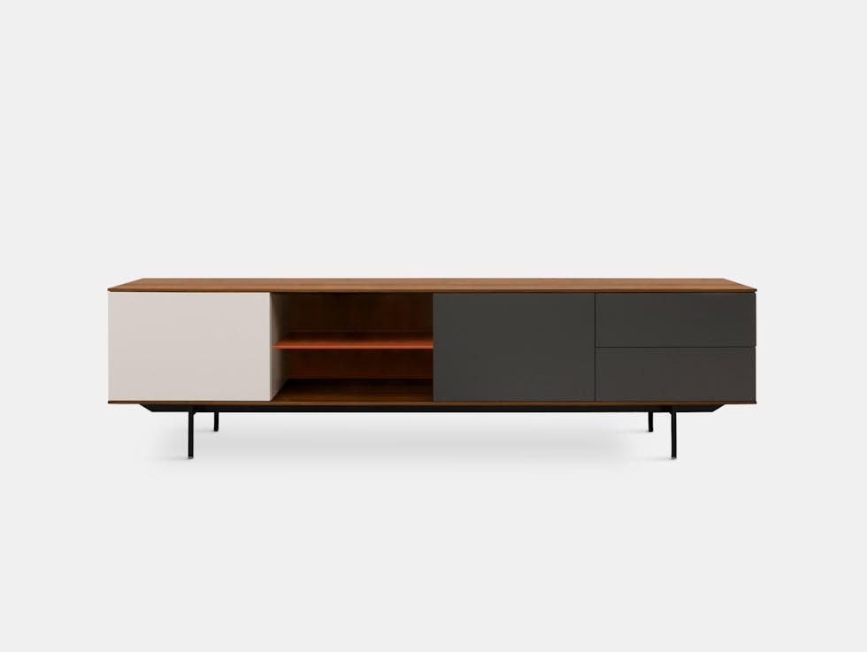 Landscape Sideboard - JS021 Shelf image
