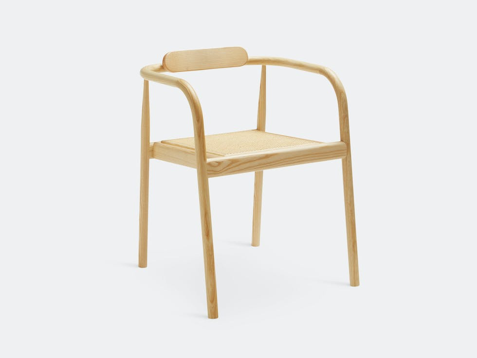 Ahm Chair image