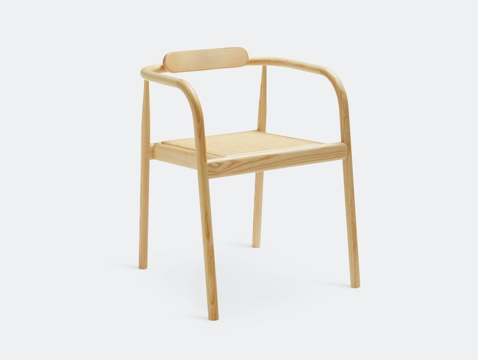 Ahm Chair image