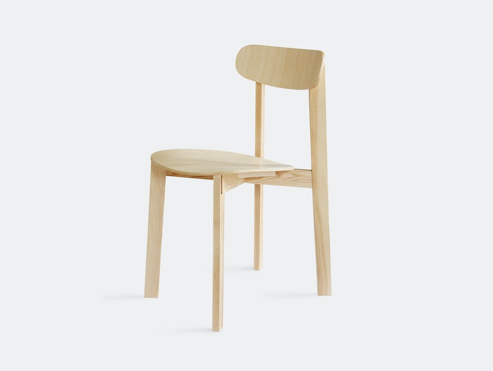 Bondi Chair image
