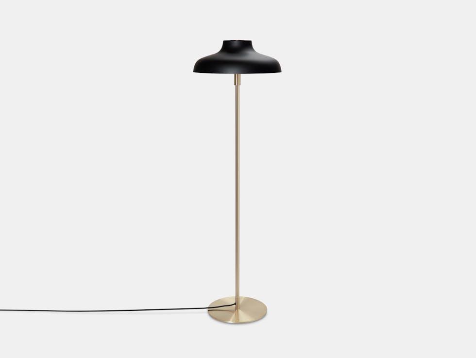 Bolero Floor Lamp image