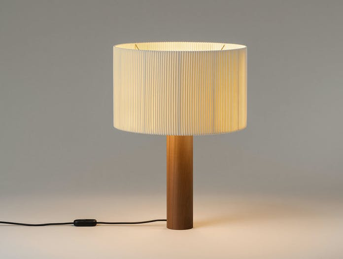 Santa Cole Moragas Table Lamp 2
