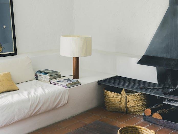 Santa Cole Moragas Table Lamp 3