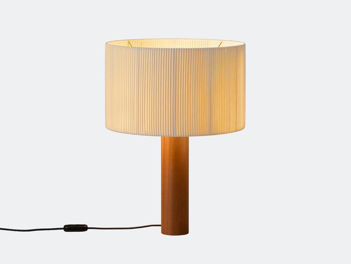 Santa Cole Moragas Table Lamp