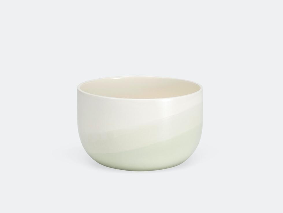 Herringbone Vessels - Bowl image