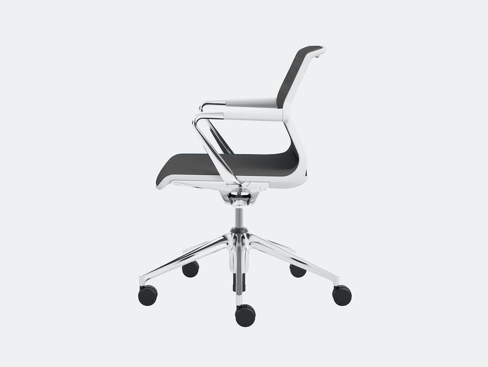Unix Chair image