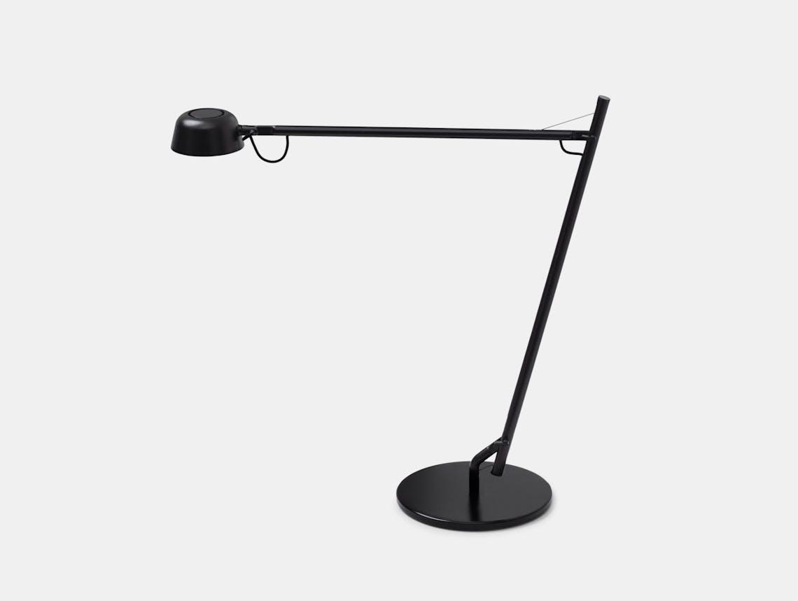 Wastberg W154 Pal Task Lamp Dirk Winkel