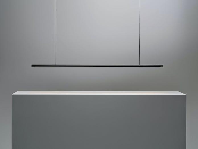 Wastberg w181 Linier Suspension Light 1 Dirk Winkel