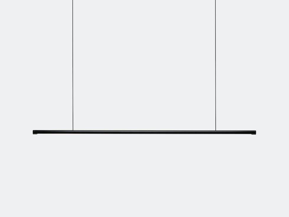 W181 Linier Suspension Light image