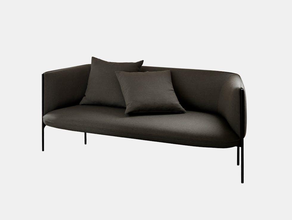 Sepal Sofa image