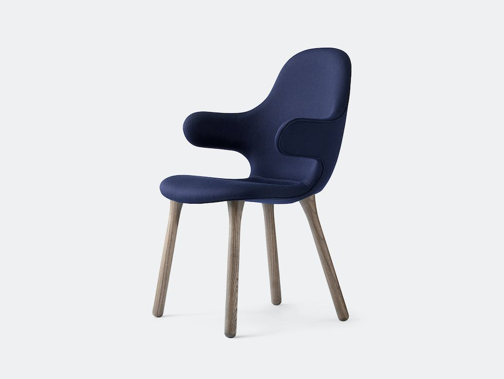 JH1 Catch Chair image