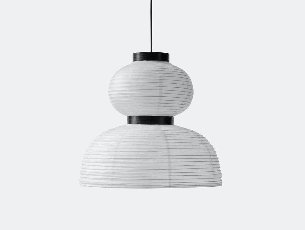 Formakami Paper Lantern image