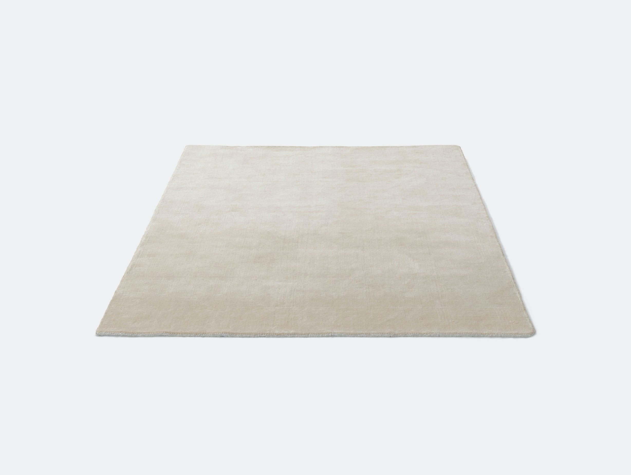 And Tradition The Moor Rug Ap5 Beige Dew All The Way To Paris