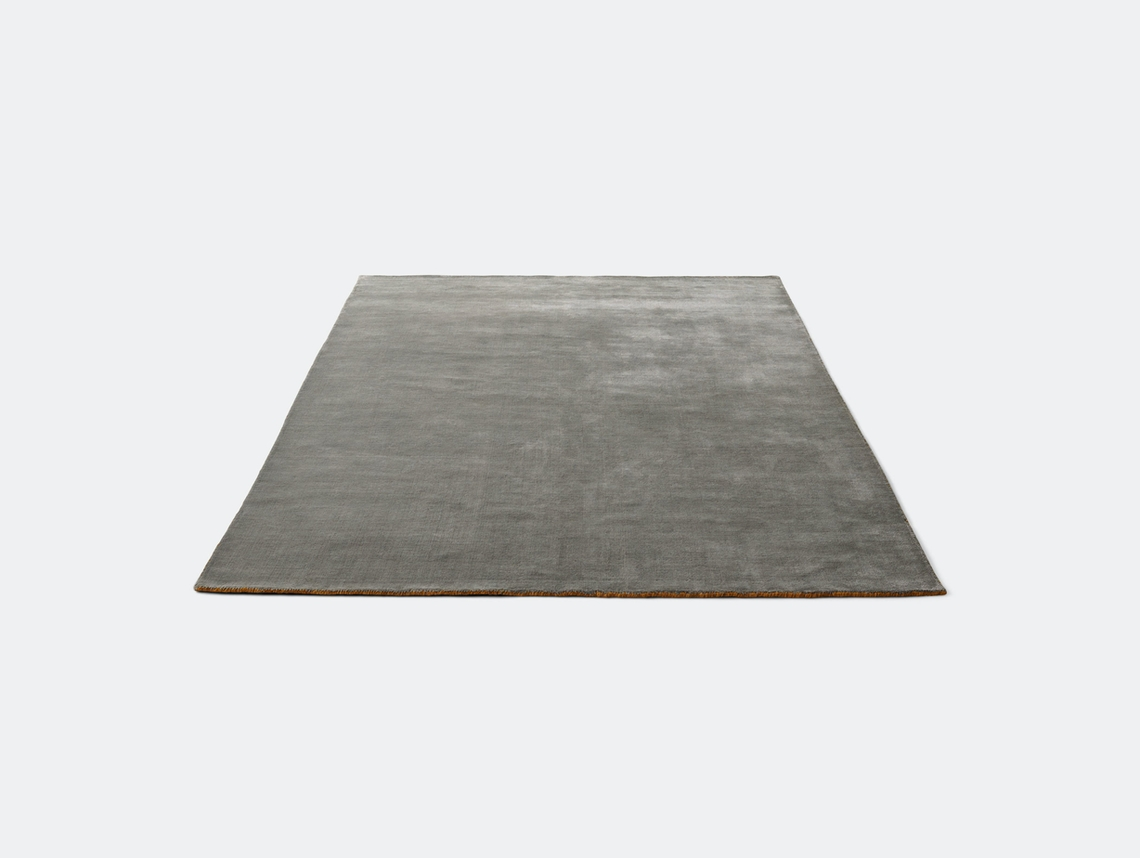 And Tradition The Moor Rug Ap5 Grey Moss All The Way To Paris