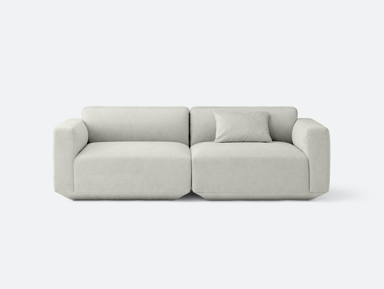 Andtradition develius sofa A maple 01