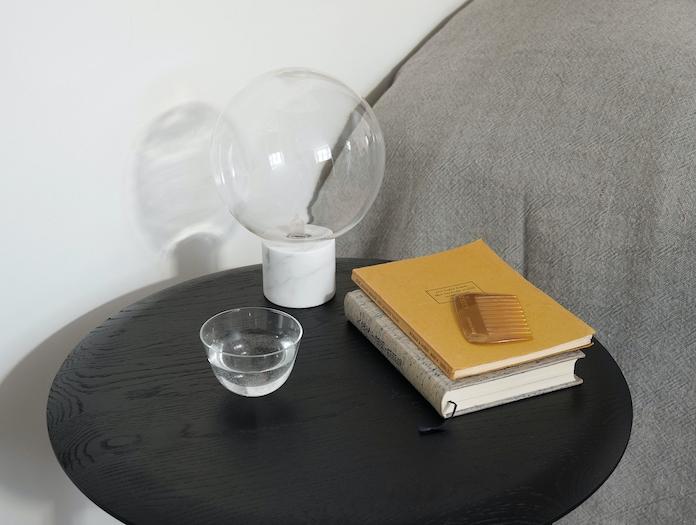And Tradition Marble Light Sv6 Studio Vit 2