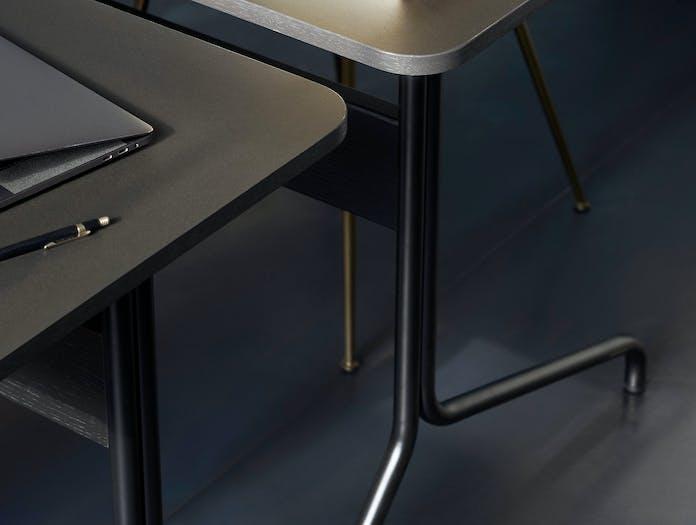 Andtradition pavilion av16 desk story 5
