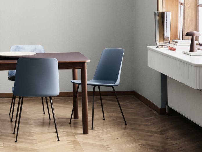 Andtradtion rely chair lifestyle 3