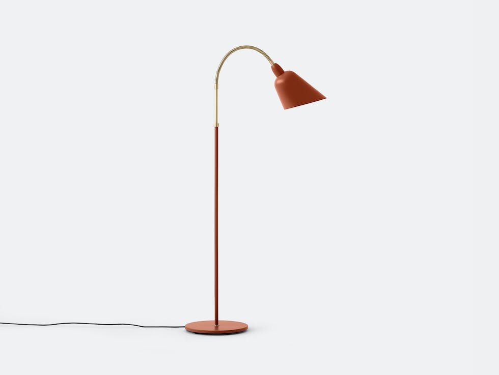 Bellevue Floor Lamp image