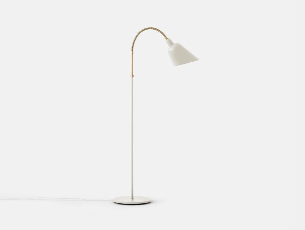 Bellevue Floor Lamp image