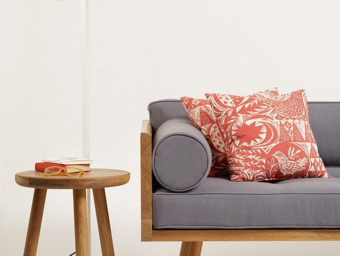 Another Country Sofa One In Situ3