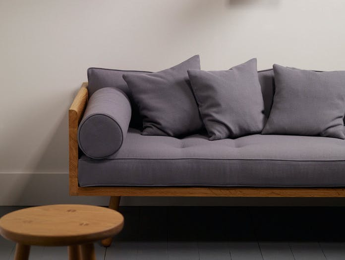 Another Country Sofa One In0Situ2