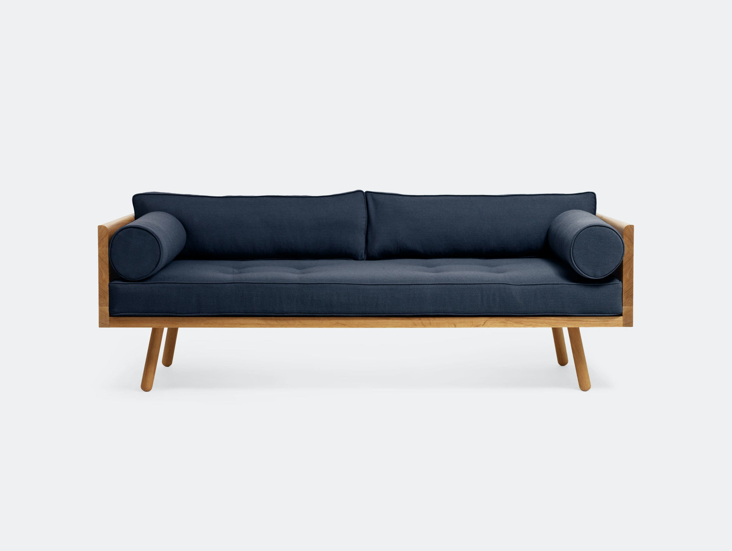 Sofa One image