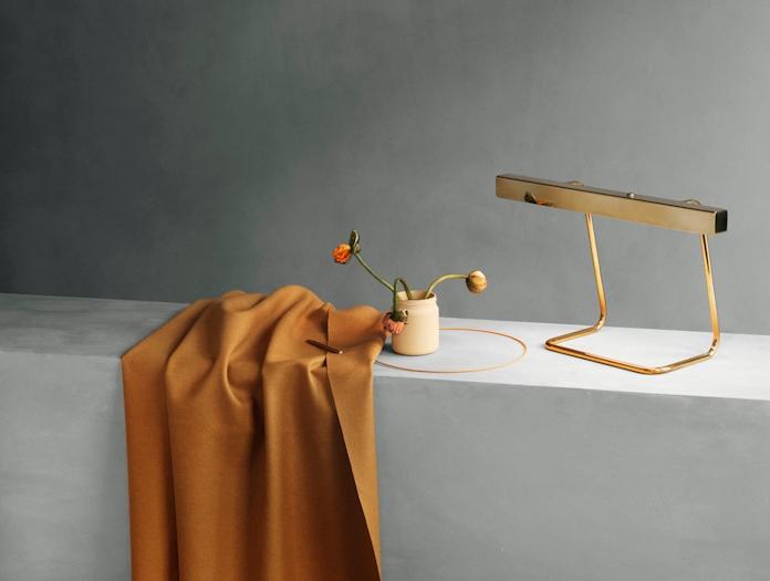 Anour T Model Table Lamp2