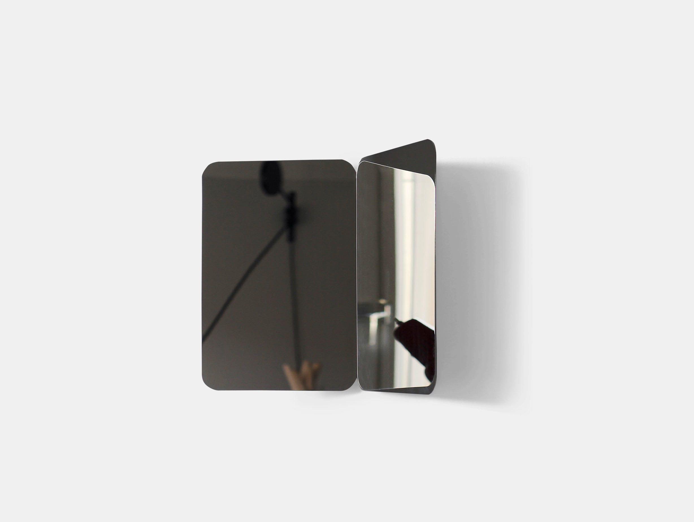 Artek 124 Degree Mirror Wall Small Daniel Rybakken