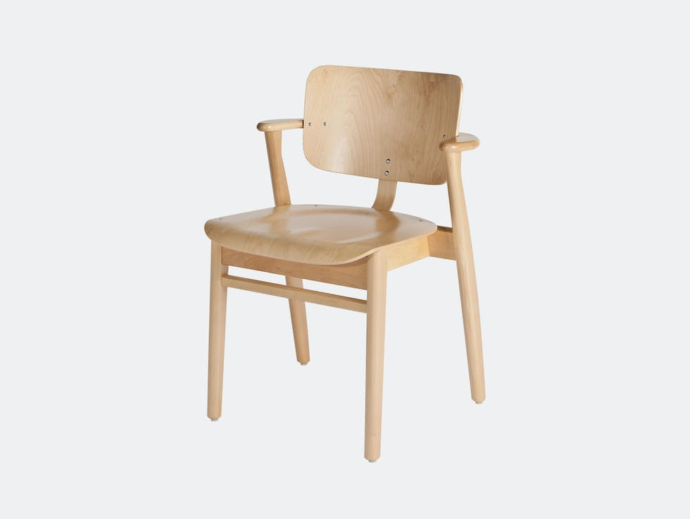 Domus Chair image
